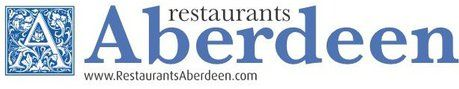 JobPosting - Chef Job Vacancy - Sous Chef (£24k + Accommodation) - Mains Of Scotstown Inn - Aberdeen