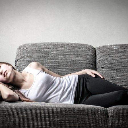 The Adrenal Fatigue Solution | Blog | Stress | Causes | Symptoms | Treatment | Forum | Recipes