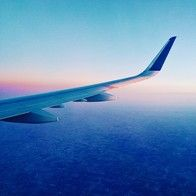 4 Best Frequent Flyer Programs