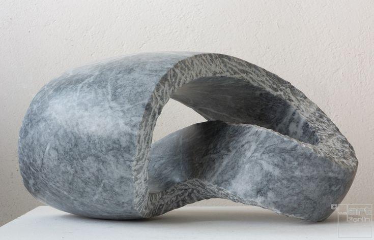 die besten 17 ideen zu marmor kunst auf pinterest textur. Black Bedroom Furniture Sets. Home Design Ideas
