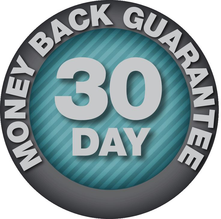 Nerium International provides a full 30 day money back guarantee if you don't love our product! Why not try it for yourself? www.jhavins.nerium.com