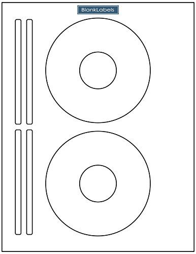 $10.99 100 CD / DVD labels compatible with the Word 5931 templat... https://www.amazon.com/dp/B00J5ZR4T6/ref=cm_sw_r_pi_dp_x_LSz4ybG6PZP45