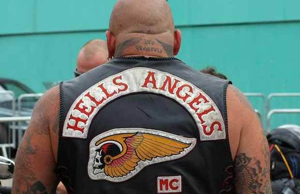 Though we've mythologized motorcycle gangs in America, they are still a very real and very dangerous element of organized crime.