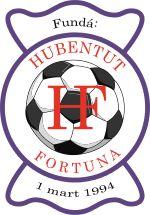 SV Hubentut Fortuna. Curaçao, Sekshon Pagá