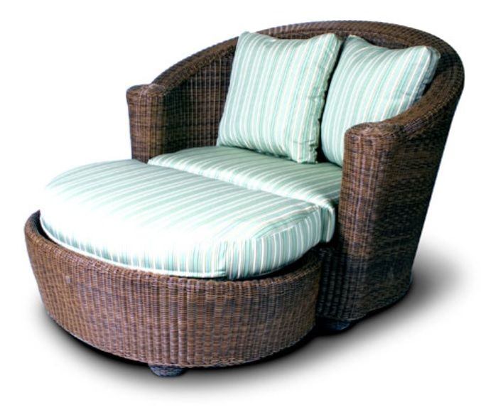 Sunroom Porch Living Room Sofa Loveseat Chair