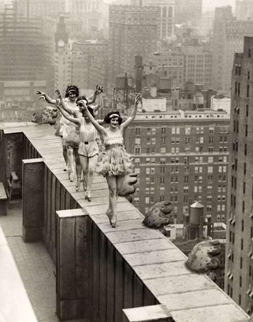 New York   1925//