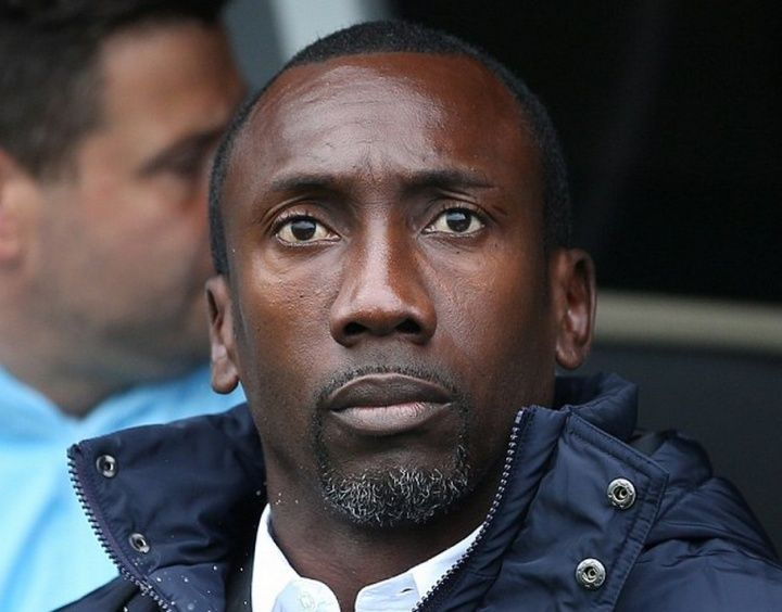 Coventry City are to hold discussions with Jimmy Floyd Hasselbaink over their vacant managers job. Caretaker Mark Venus who replaced  Source