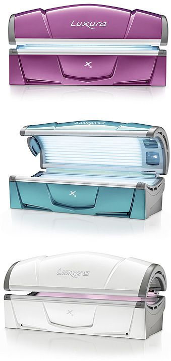 the tanning bed industry and the Tanning beds have spawned the whole industry of indoor tanning and chains of tanning salons people can even have tanning beds in their homes prior to the 1970s, however, tanning without the sun was very rare.