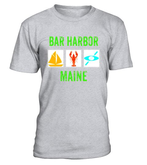 """# Bar Harbor Maine Lobster & Sailing .  Special Offer, not available in shops      Comes in a variety of styles and colours      Buy yours now before it is too late!      Secured payment via Visa / Mastercard / Amex / PayPal      How to place an order            Choose the model from the drop-down menu      Click on """"Buy it now""""      Choose the size and the quantity      Add your delivery address and bank details      And that's it!      Tags: If you love Bar Harbor Maine - we have the…"""