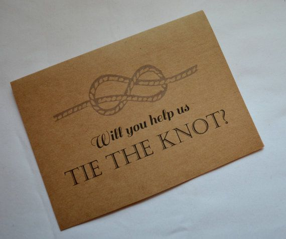 Hey, I found this really awesome Etsy listing at https://www.etsy.com/listing/249647842/will-you-be-our-usher-card-will-you-help