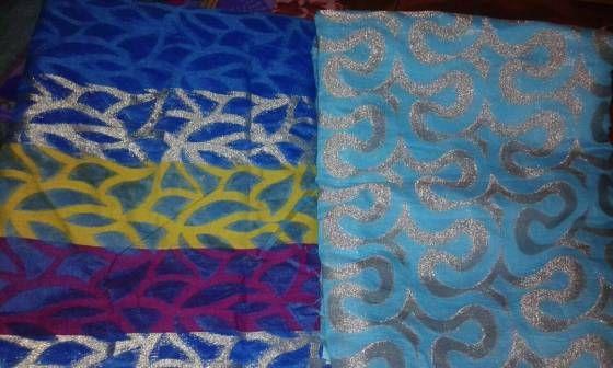 Buy kurti or dress material  Online Vapi at Low Prices in India - Shopo.in