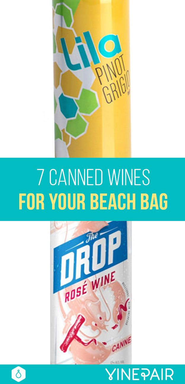 3162 best images about Wine! Everything Wine!! on Pinterest ...