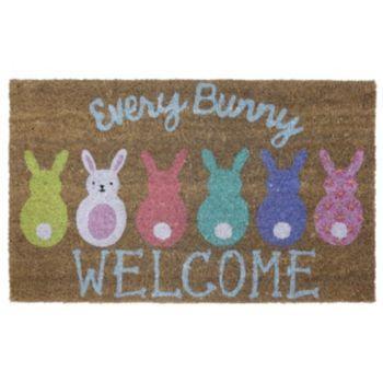 Pin On Bunny Decor