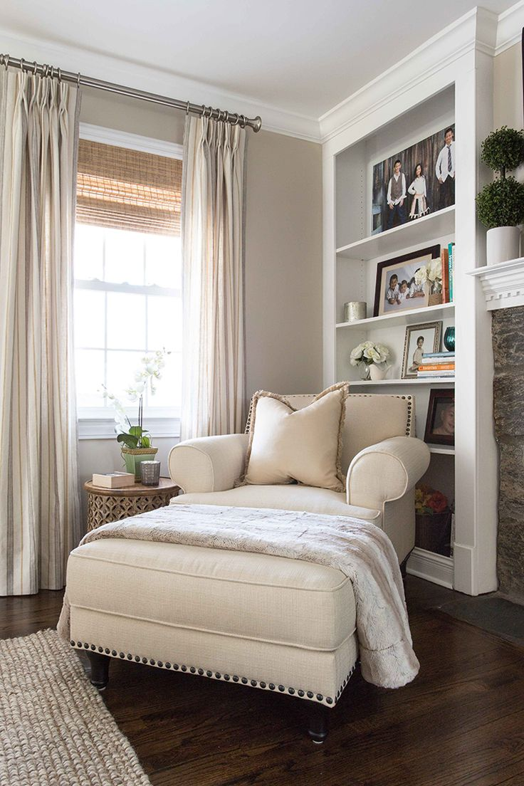 best family room project images on pinterest bedrooms coffee