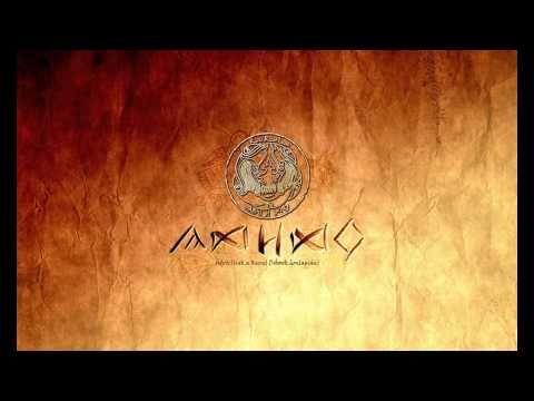 Kurul dobosok - Fergeteg - YouTube