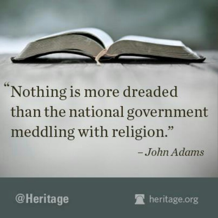 Quotes About George Washington By John Adams: John Adams Religion Quotes. QuotesGram