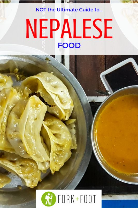 What do you know about Nepalese food?   Think it's just like Indian? Wrong!!   Drop by our Nepal food guide and start planning the best foodie trip ever!!  Mo:Mo, dal-bhat, sel roti...there are so many delicious dishes waiting for you to discover them :)