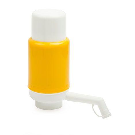 Karboy Housewares Su Pompası - Sarı
