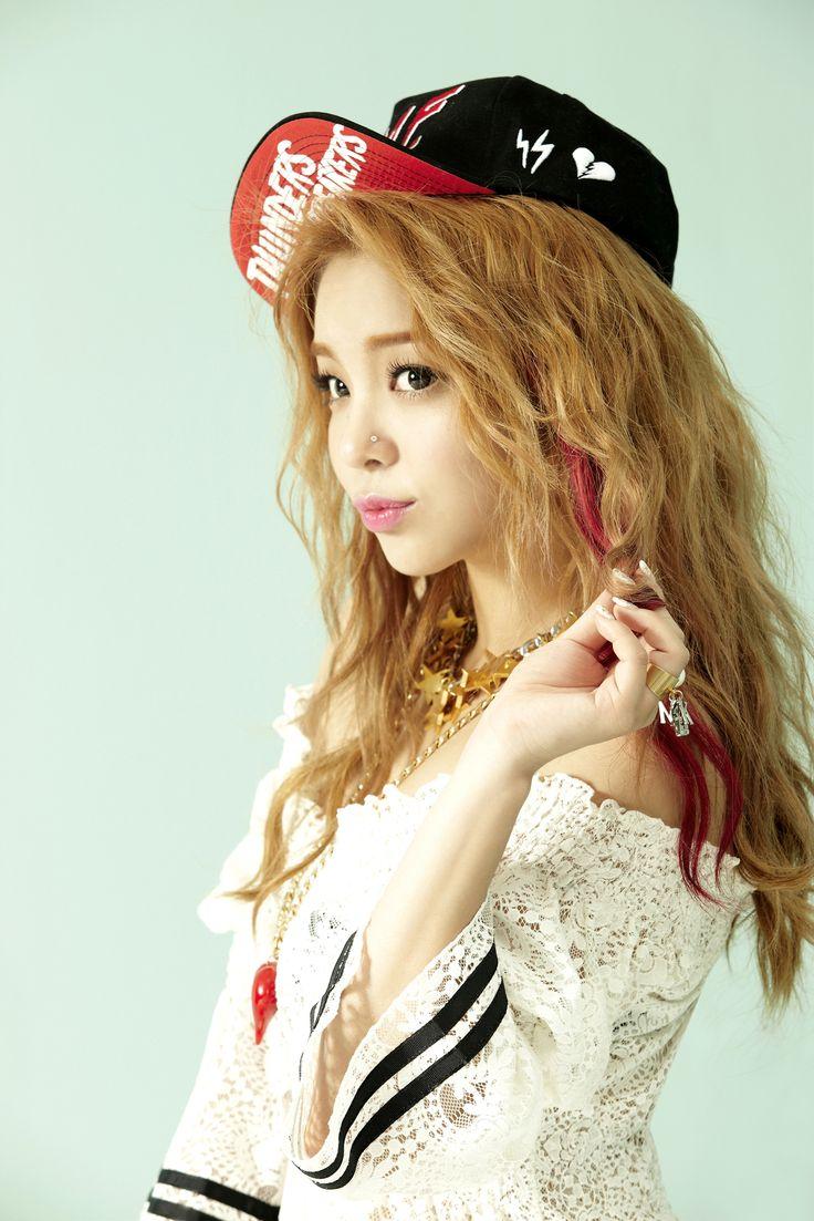 Ailee. She's my Favorite singer! <3강원랜드친구들 ┗ ▶OEN111。COM 동호회 체험 강원랜드친구들  주소 OEN111.COM 노하우 추천 OEN111.COM 강원랜드친구들 후기