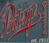 Best Pizza in America.... if you are ever in Manhattan...Go to this place!!!  Patsy's Pizza  2287 First Avenue  New York, NY 10035  Corner of First Ave and 118th