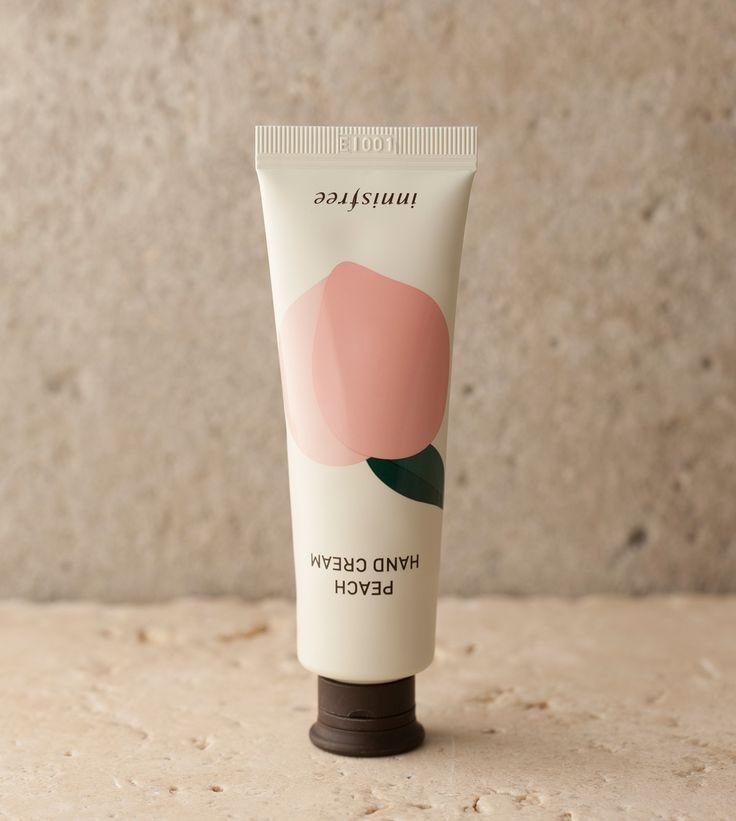 hand peach cream - Поиск в Google