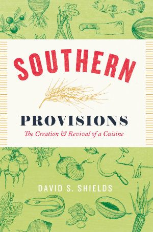 Southern Provisions book cover.jpg