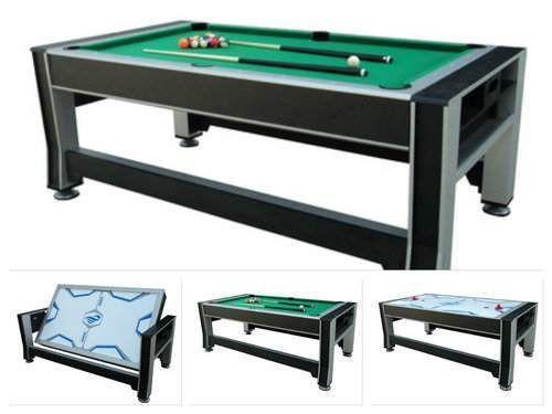 3in1-Game-Table-Room-Multi-Indoor-Combination-Billiard-Air-Hockey-Pool-Family-7