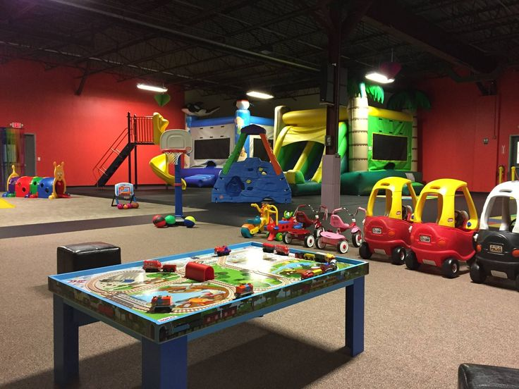 25 best ideas about indoor playground on pinterest indoor play