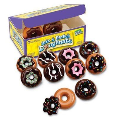 Yoyo Donuts Food Network