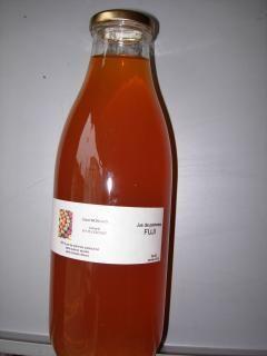 Jus de pomme Fuji | Boissons, Jus | Produits frais, produits bio, livraison à domicile de vos courses - lepanierpaysan.com