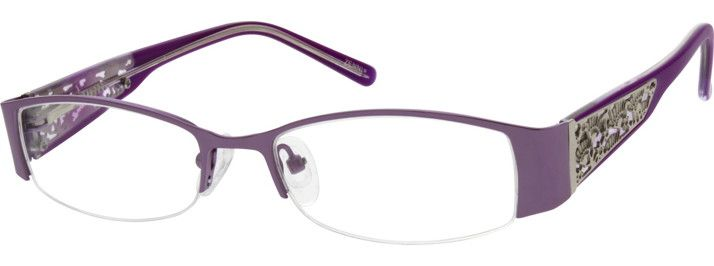 Nerd Glasses Zenni Optical : 1000+ ideas about Spring Hinge on Pinterest Reading ...