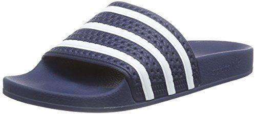 adidas Adilette Unisex-Erwachsene Dusch & Badeschuhe - http://on-line-kaufen.de/adidas/adidas-adilette-unisex-erwachsene-dusch