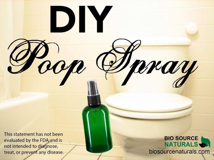 poop spray essential oils forward diy poop spray with essential oils