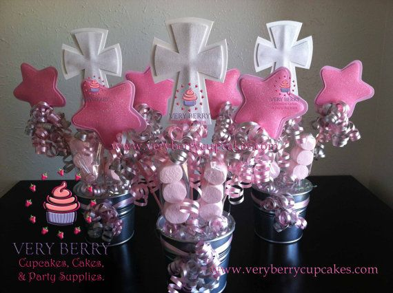 best 25 girl baptism decorations ideas on pinterest girl baptism baptism ideas and baby girl baptism
