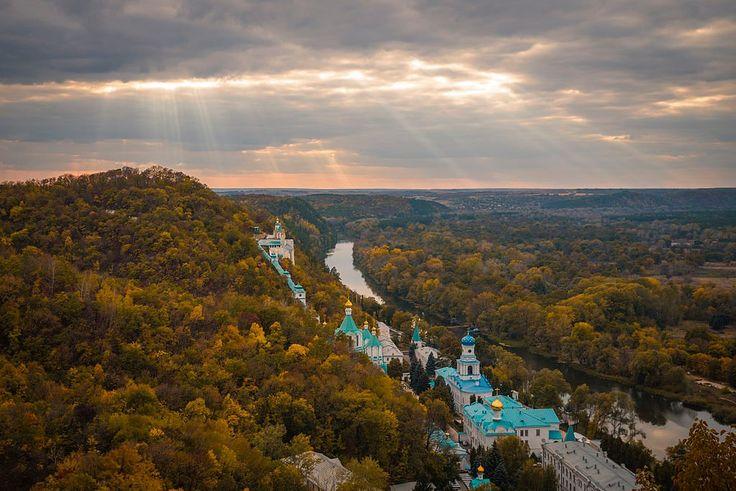 Największy konkurs fotograficzny na świecie. 70 najciekawszych zdjęć Wiki Loves Monuments