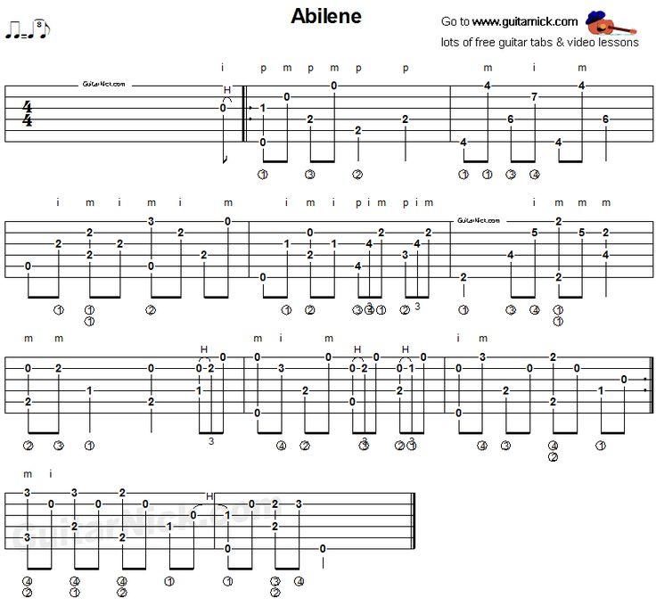 116 best Acoustic guitar images on Pinterest Acoustic guitar - wrestling score sheet