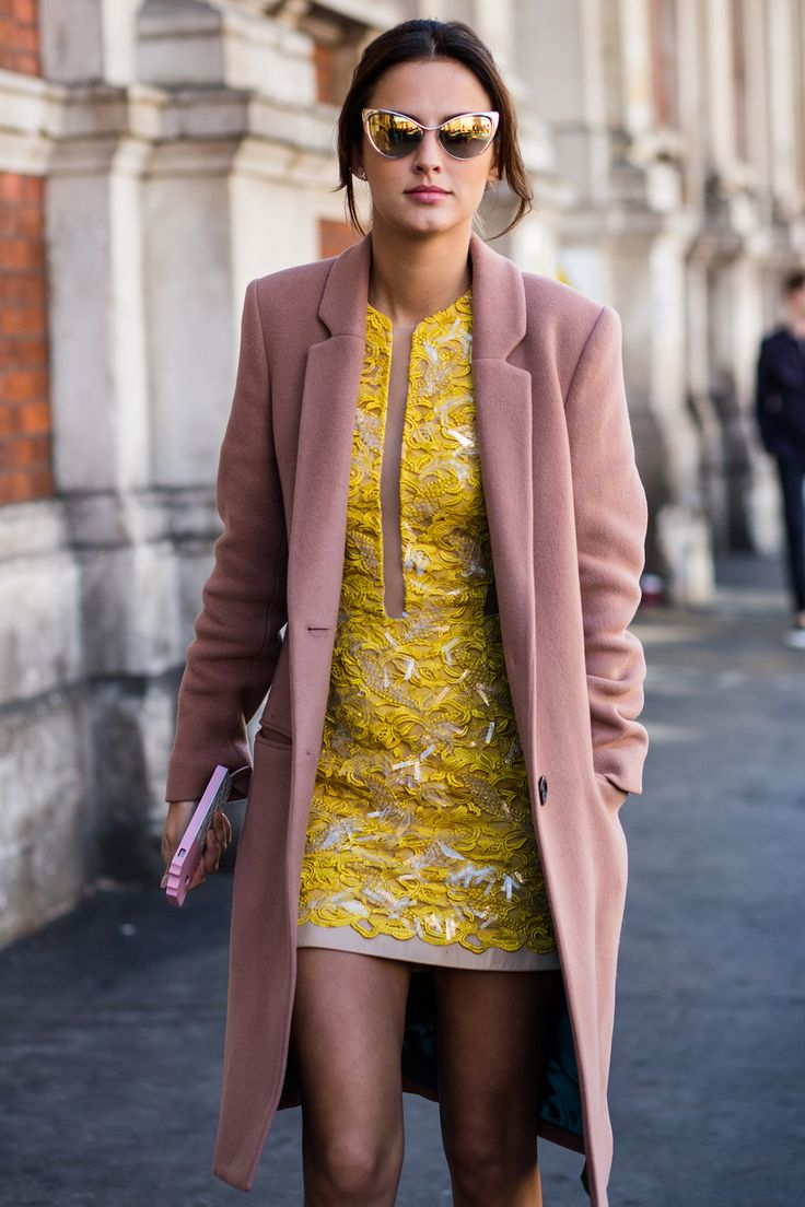 17 Best Ideas About Pink Coats On Pinterest Women S Pink