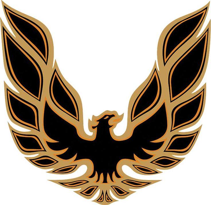 Trans am bandit logo-8008