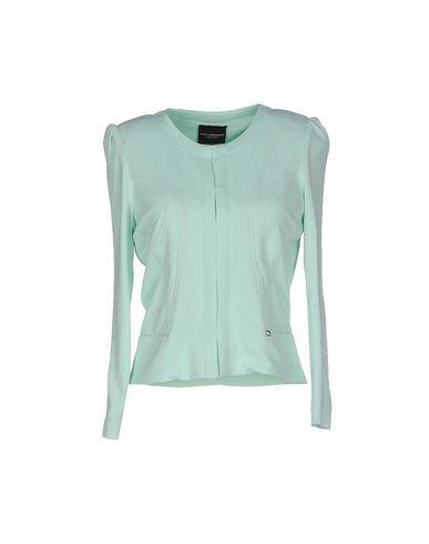 #Atos lombardini giacca donna Verde chiaro  ad Euro 96.00 in #Atos lombardini #Donna abiti e giacche giacche