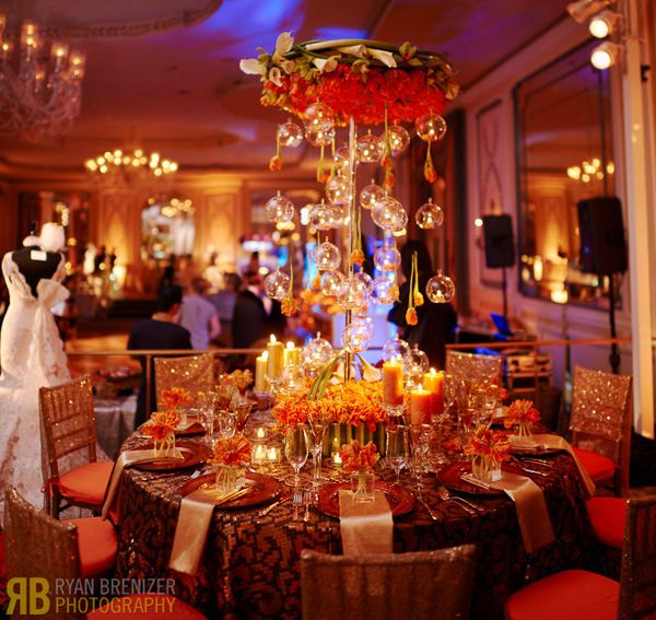 17 Best Images About Centerpieces On Pinterest White
