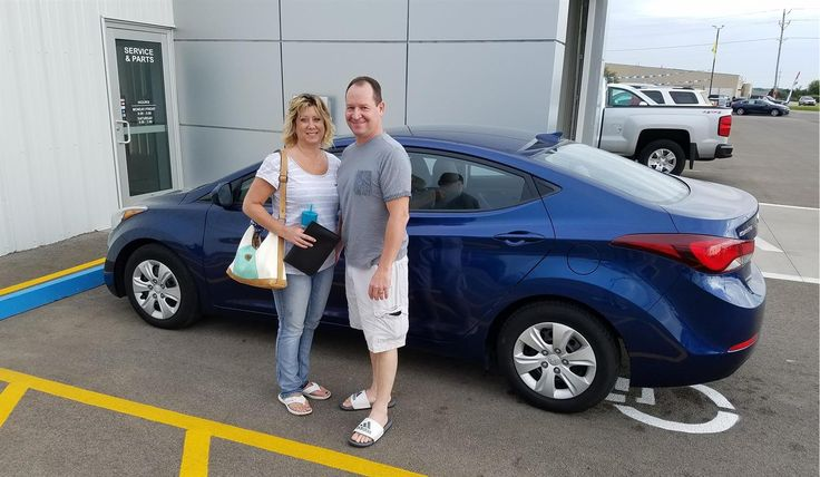 Annette, we're so excited for all the places you'll go in your 2014 FORD ESCAPE!  Safe travels and best wishes on behalf of Kunes Country Auto Group of Mt. Carroll and TAMMY BURKHOLDER.