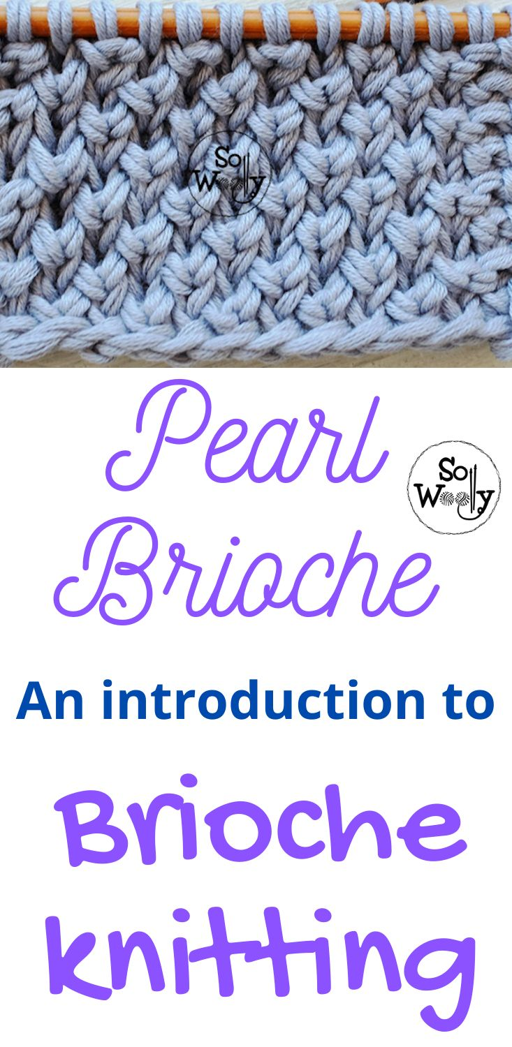 Checkerboard Knit Stitch Pattern And Video Tutorial By Studio Knit