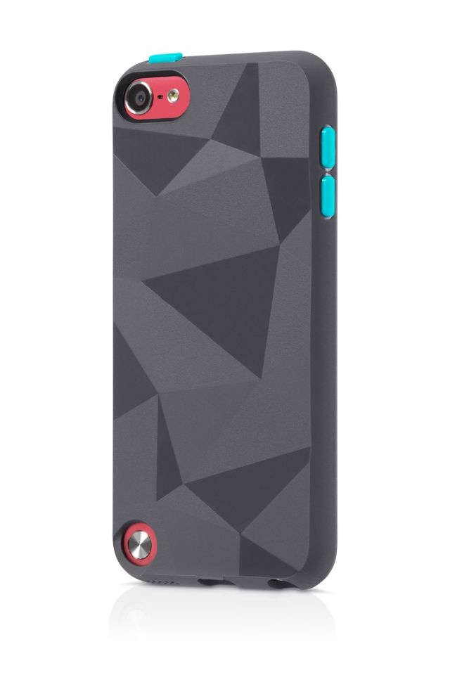 iPod 5 case