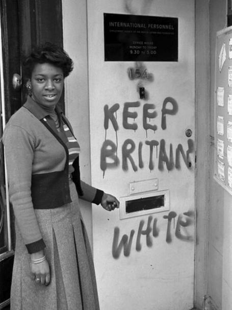 10 FOTO del British Black Panther's  http://staypulp.blogspot.com/2017/03/10-foto-del-british-black-panthers.html