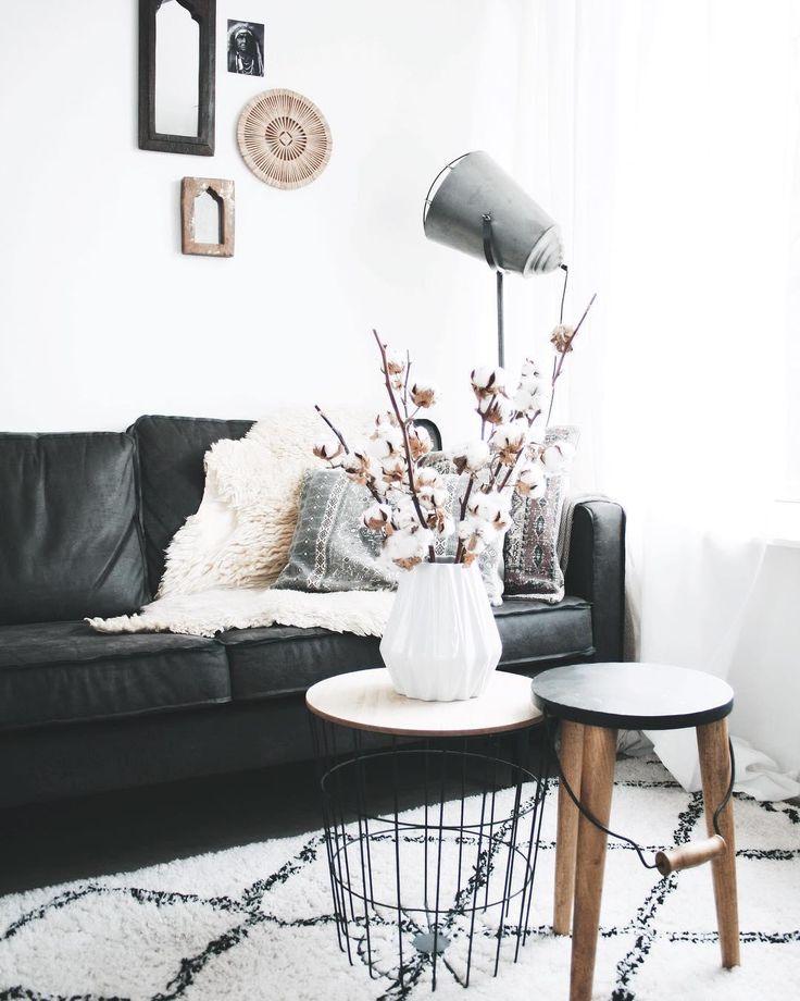 Die besten 25 fellteppich ideen auf pinterest for Wohnzimmer stylisch einrichten