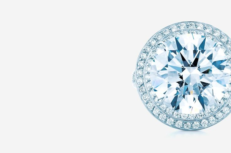 44 Best Images About Jewelry On Pinterest Circle