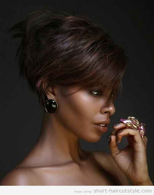 haircuts for petite women 1000 ideas about edgy haircuts on 5460 | e5460ec9af4244f5882501fe31286e02