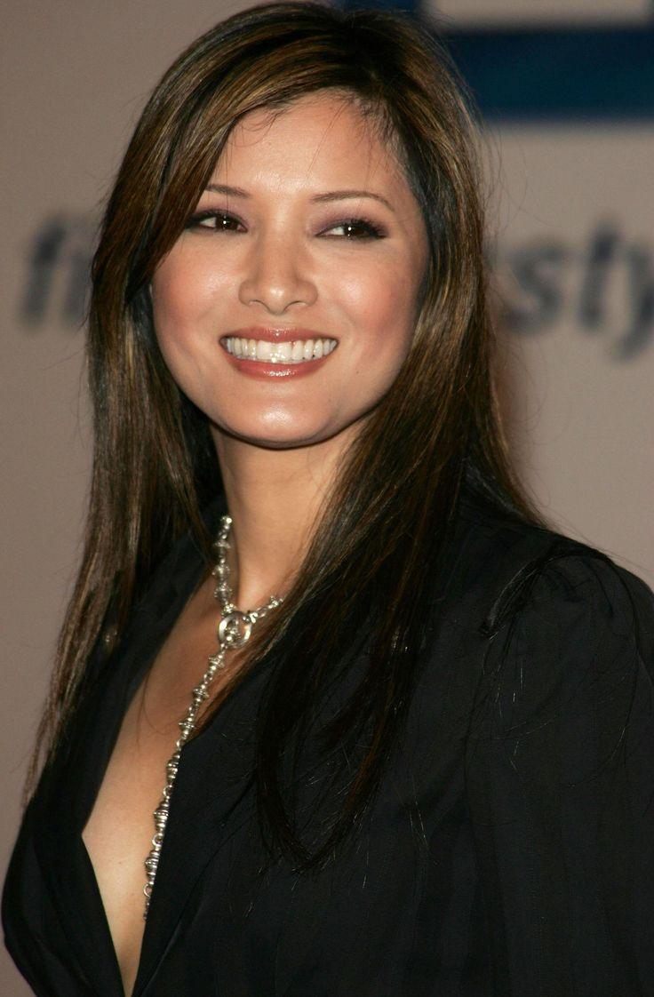Kelly Hu nude 622