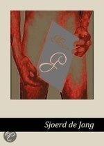 Sjoerd de Jong maakt u bekend met de wereld van de Gigolo. Dit boek zit vol romantische fictie met een flinke dosis humor, gevoel voor normen en waarden en sensuele spanning. In losse verhalen neemt Mister G u mee in zijn bijzondere vak als gigolo. Afgewisseld door gedichten en overdenkingen zult u geprikkeld worden op vele fronten. De positieve kracht die uitgaat van dit verhaal maakt dit boek gemakkelijke en prettig leesbaar.