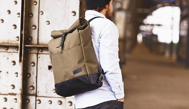 BASMATEE.CZ, #FVNK, #backpack, #handmade, #czech